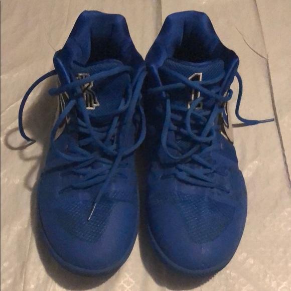 Nike Shoes | Kyrie 3 Dukes | Poshmark